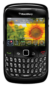 BlackBerry Curve 8520 Accessories