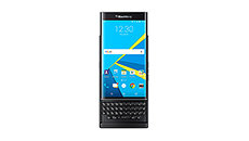 BlackBerry Priv Sale