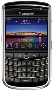BlackBerry Tour 9630 accessories