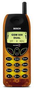 Bosch-509.jpg