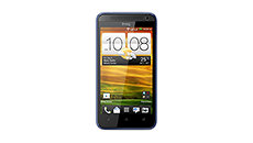 HTC Desire 501 Dual SIM Accessories