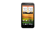 HTC Evo 4G LTE Accessories