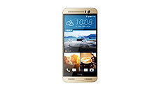 HTC One M9+ Sale