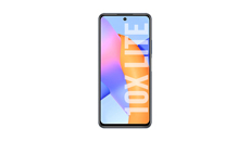 Honor 10X Lite Screen Protectors