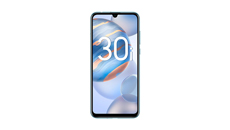 Honor 30i Screen Protectors