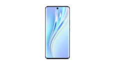 Honor V40 Lite Accessories