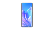 Huawei Enjoy 20 Plus 5G Screen Protectors