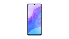 Huawei Enjoy 20 Pro Screen Protectors