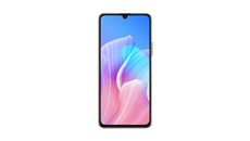 Huawei Enjoy Z 5G Screen Protectors