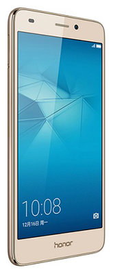 Huawei Honor 5c Accessories