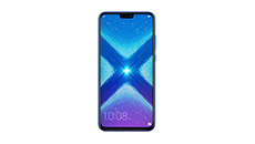 Huawei Honor 8X Screen Replacement & Phone Repair