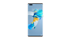 Huawei Mate 40 Pro Screen Protectors