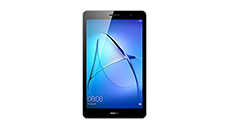 Huawei MediaPad T3 8.0 Accessories