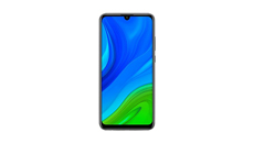 Huawei P smart 2020 Screen Protectors