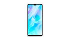 Huawei P30 Lite New Edition Screen Protectors