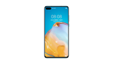 Huawei P40 4G Accessories
