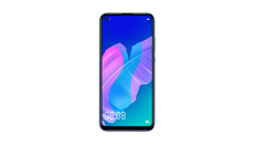 Huawei P40 Lite E Accessories