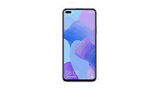 Huawei nova 6 5G Accessories