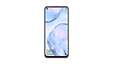 Huawei nova 6 SE Accessories