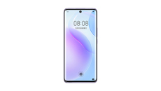 Huawei nova 8 5G Accessories