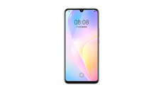Huawei nova 8 SE Accessories