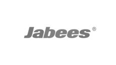 Jabees Bluetooth Accessories