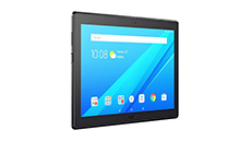Lenovo Tab 4 10 Plus Accessories