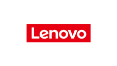 Lenovo Tablet Cases