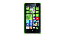 Microsoft Lumia 435 Accessories