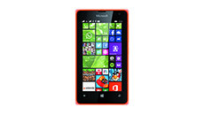 Microsoft Lumia 532 Accessories