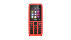 Nokia 130 Dual SIM Accessories