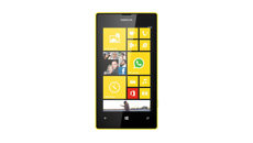 Nokia Lumia 520 Accessories
