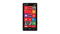 Nokia Lumia Icon Screen Protector