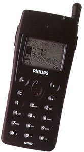 Philips Spark accessories
