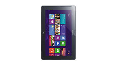 Samsung Ativ Tab P8510 Accessories