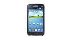Samsung Galaxy Core I8260 Accessories