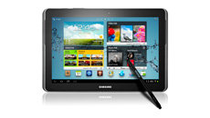Samsung Galaxy Note 10.1 N8000 Accessories