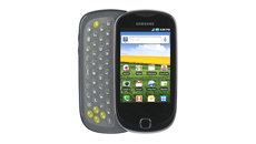 Samsung Galaxy Q Accessories