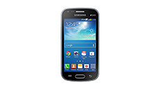Samsung Galaxy S Duos 2 S7582 Accessories