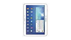 Samsung Galaxy Tab 3 10.1 LTE P5220 Accessories