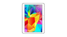 Samsung Galaxy Tab 4 10.1 Accessories