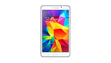 Samsung Galaxy Tab 4 7.0 Accessories