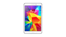 Samsung Galaxy Tab 4 8.0 Accessories