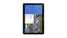Samsung Galaxy Tab Pro 12.2 Accessories