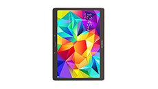 Samsung Galaxy Tab S 10.5 LTE Accessories
