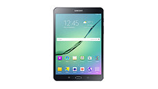 Samsung Galaxy Tab S2 8.0 Accessories