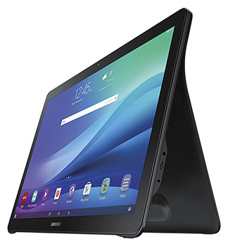 Samsung Galaxy View Accessories