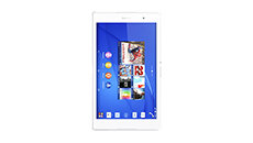 Sony Xperia Z3 Tablet Compact Sale