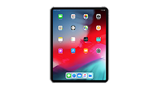 iPad Pro 12.9 (2018) Accessories