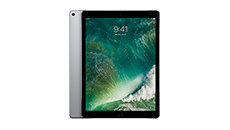 iPad Pro (2nd Gen) Accessories